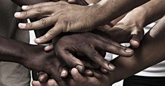 Black_hands_Credit_zlikovec_Shutterstock_CNA