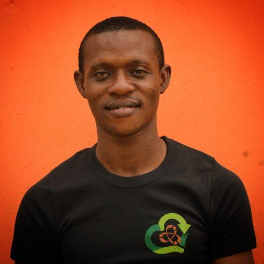 Igwe Roland